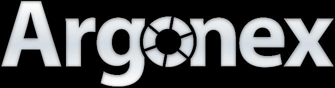 Argonex, de Apple en Windows PC Specialist in Veenendaal en omstreken, Computerhulp met de hoogste service
